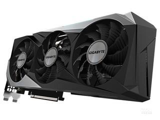 技嘉GeForce RTX 3070 GAMING OC 8G LHR