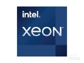 Intel Xeon W-1390P