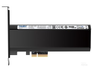 大普微Haishen H3200-AIC(3.84TB)