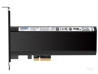 大普微Haishen H3200-AIC(0.96TB)