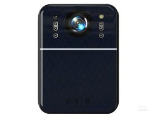 执法1号DSJ-W8(WIFI+GPS版128GB)