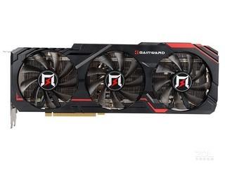 耕升GeForce RTX 3070 追风G