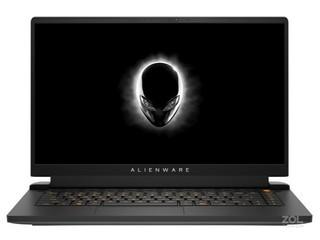 Alienware M15 R6(i7 11800H/32GB/1TB/RTX3060/165Hz/黑)