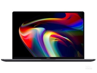 小米笔记本 Pro 14 增强版 2021款(i5 11320H/16GB/512GB/MX450)