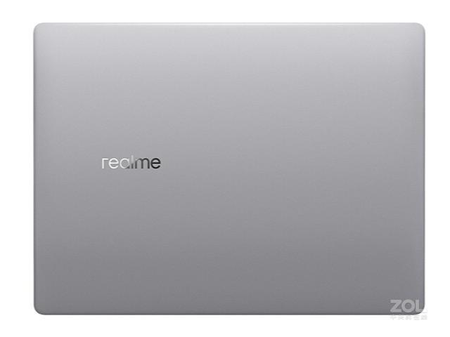 realme Book 14英寸(i5 1135G7/8GB/512GB/集显)