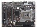 昂达 H81SD3全固版