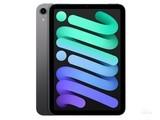 苹果iPad mini 6(256GB/WiFi版)