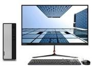 联想 天逸510S(i5 10400/8GB/1TB/集显/21.45英寸)