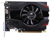 七彩虹 GeForce GT1030 黄金版 2G V7