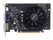 七彩虹 GeForce GT710 黄金版-2GD5 V2