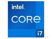 Intel 酷睿i7 11600H