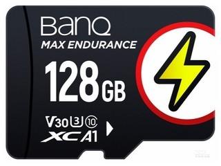 BanQ V90 Pro(128GB)