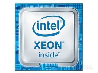 Intel Xeon W-1270TE