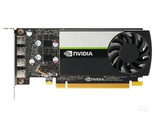 NVIDIA Quadro T600显卡