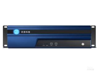 迅圣IPC-2500-XC(FT-1500/8GB/1TB/1GB显卡)