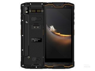 ioutdoor W2(4GB/64GB)