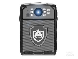安特保DSJ-M3(GPS版/16GB)