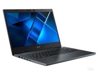 Acer TravelMate P414(i7 1165G7/8GB/512GB/集显)