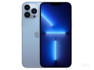 苹果 iPhone 13 Pro Max(1TB/全网通/5G版)询价微信18611594400,微信下单立减200
