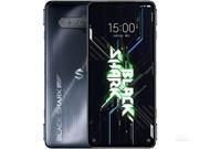 黑鲨 4S(8GB/128GB/全网通/5G版)