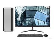 联想 天逸510 Pro 2021(i5 11400/16GB/256GB+1TB/集显/21.5LCD/Win11)