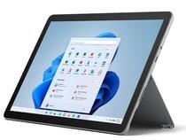 微软Surface Go 3