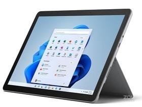微软Surface Go 3(奔腾 6500Y/8GB/128GB/集显)