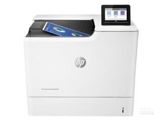 HP E65160dn