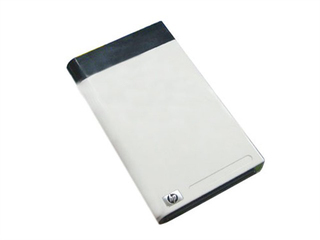 惠普PD2500(250GB)