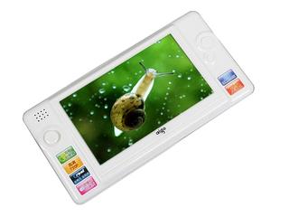 爱国者MV5920(160GB)