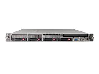 HP DL365 G5