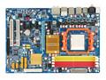 技嘉GA-MA770-DS3(rev. 2.0)