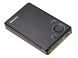 纽曼TV680(250GB)