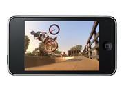 苹果 iPod touch 2(16GB)