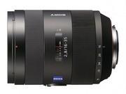 索尼 Vario-Sonnar T* 16-35mm f/2.8 ZA 特价促销中 精美礼品送不停,欢迎您的致电13940241640.徐经理SSM(SAL1635Z)特价促销中