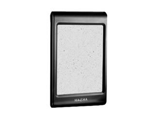 海畅PA70(4GB)