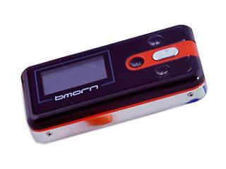 蓝晨BM-215(1GB)