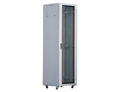 图腾 AS网络服务器机柜(AS8042)