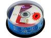 啄木鸟DVD-R光盘25片装(K系列/每片)