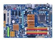 技嘉 GA-EP43-DS3LR