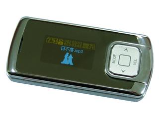 雅佳K1(2GB)