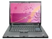 已停产ThinkPad W500(4062RT2)