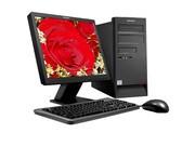 联想 启天 M6900(E5300/1G/160G)