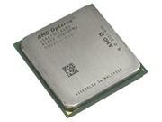 AMD 双核Opteron 2218(盒)
