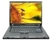 已停产ThinkPad W500(4062RT1)