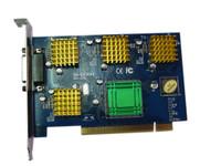 Xenon SN-6004AV