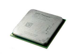 AMD 速龙 X4 605