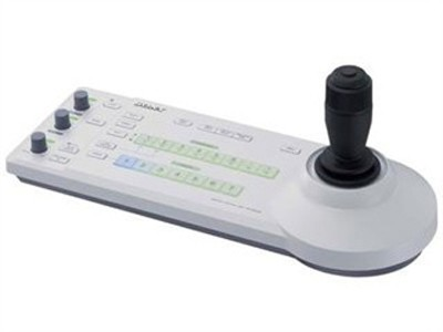 索尼 RM-BR300