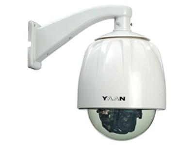 亚安 YA5409