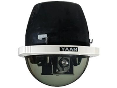 亚安 YA5607